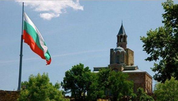 Болгария объявила РФ «угрозой свободной имирной Европе» 13сентября 2017 11:52
