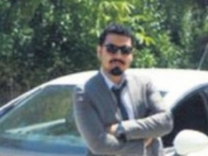 Украл 250 миллионов и сбежал в Азербайджан