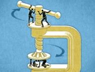 Война санкций: кто друг и кто враг