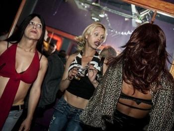 Аресты геев - проституток в Баку