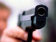В Москве расстреляли азербайджанца