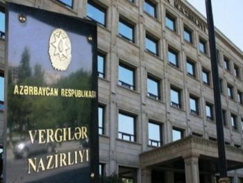 """Vergilər Nazirliyi """"Turan"""" İnformasiya Agentliyinə qarşı vergi sanksiyasını bərpa edib"""