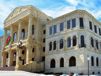 Генпрокуратура выступила с заявлением по делу Turan