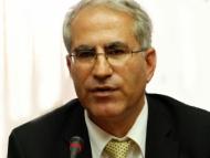 Представитель правительства Курдистана в гостях у haqqin.az: «Большой Курдистан лишил многих сна»