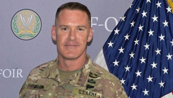 Пентагон: РФиСША неподдерживают вСирии взаимодействие тактического уровня