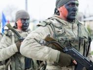 Почему Азербайджан должен повернуть автоматы на Нагорный Карабах
