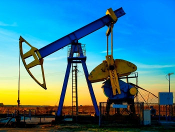 Нефть продолжает дорожать: Brent - выше $58 Впервые с 2015 года; обновлено