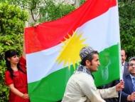 Азербайджанский чиновник попал под колпак за пропаганду Курдистана