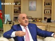 Министр Салим Муслимов: «Вместо одних коррупционеров пришли другие»