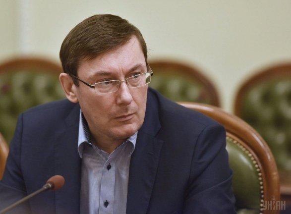 Прокуратура Украины потребует уРФ выдачи подозреваемого вубийстве Вороненкова