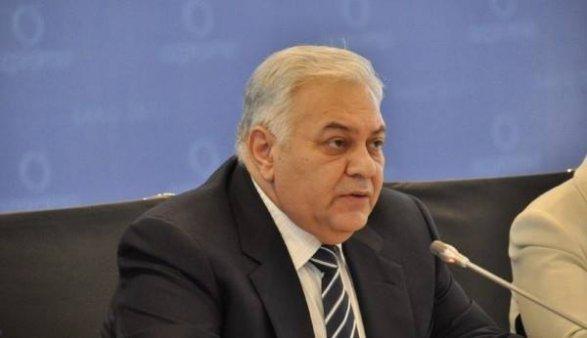Беларусь хочет активно сотрудничать сАзербайджаном вГруппе поддержки Шелкового пути