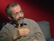Леонид Радзиховский: «У России нет денег на армяно-российскую группировку войск»