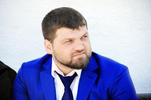 Рамзан Кадыров сказал овозвращении 5-ти русских детей изИрака