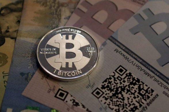 Министр финансов  поддержал ограничения покупки криптовалюты физлицами
