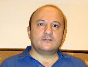 Бандит хочет стать президентом Азербайджана