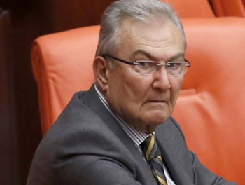 Дениз Байкал проголосовал в ПАСЕ против Азербайджана
