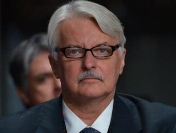 Глава МИД Польши посетит Баку