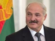Лукашенко: «Я, Ильхам Алиев и Саргсян…»