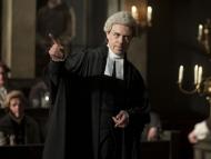 Против прокурора оставляют одного адвоката