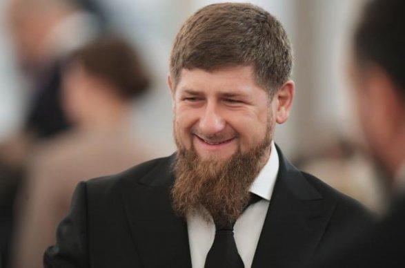Рамзан Кадыров прибыл вРеспублику Узбекистан срабочим визитом