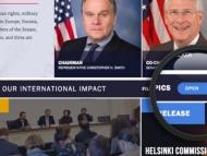 До Хельсинки далеко… Карабах решают в Вашингтоне