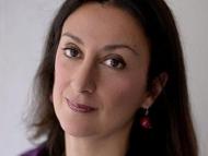 Убита журналистка, обвинявшая президента Украины, председателя КНР, королей Марокко и Саудовской Аравии