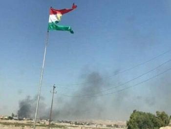 Как слили Курдистан