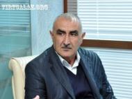 Асад Акперов: «Помогите, министр и суд отнимают у меня внука!»