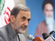Советник Хаменеи о взятии Киркука