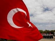В Турции продлен режим ЧП