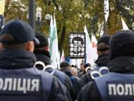 В Украине по запросу Турции задержали гражданина Германии