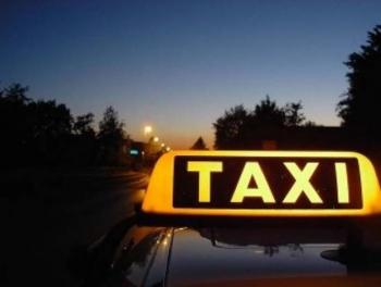 В Москве таксист-армянин убил почти 100 человек
