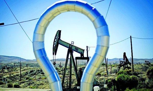 Иран поддержит продление сделки ОПЕК+ после марта 2018г. —замминистра нефти