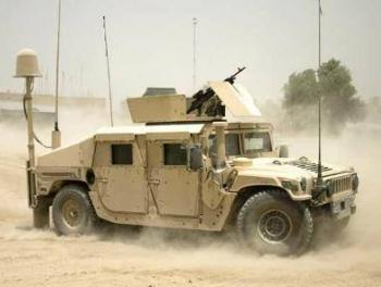 Атака на военную базу в Афганистане: десятки убитых