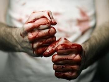 В Украине насмерть забили жителя Гейчая
