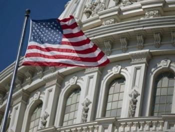 В Сенате США заговорили о возможности новой войны в Каарабахе