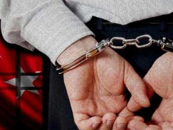 Турецкий суд арестовал смотрящего FETO по Азербайджану