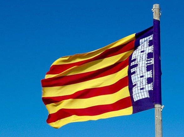 Никто вевропейских странах непризнает независимость Каталонии— председатель Европарламента