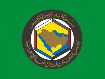 Арабы просят преференций у Азербайджана