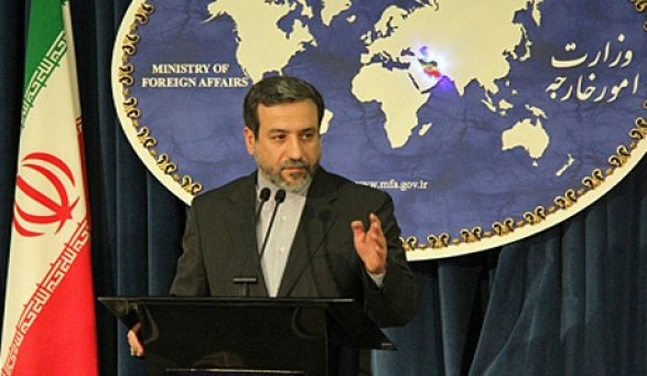 Иран ускорит развитие ракетной программы вопреки давлению Запада