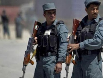 На востоке Афганистана ликвидировали 25 боевиков