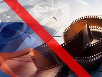 В России запретили снятый в Азербайджане фильм про Армению