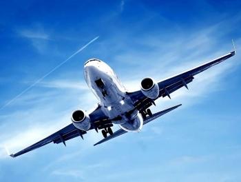 Вынужденная посадка самолета Астана – Баку обновлено 12:20
