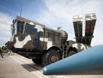 Азербайджан отвечает Армении ракетами Лукашенко