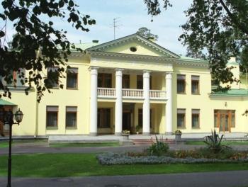 Рейдерское нападение на резиденцию Путина: сын генпрокурора, Махмудов и другие