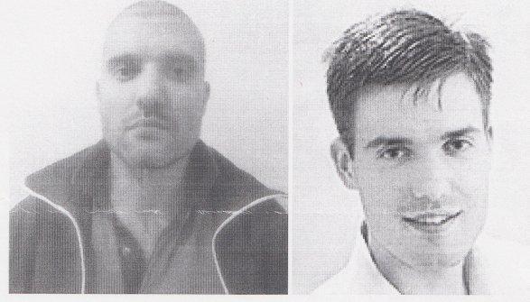 Житель РФпримкнул кИГ вСирии поподдельному таджикскому паспорту