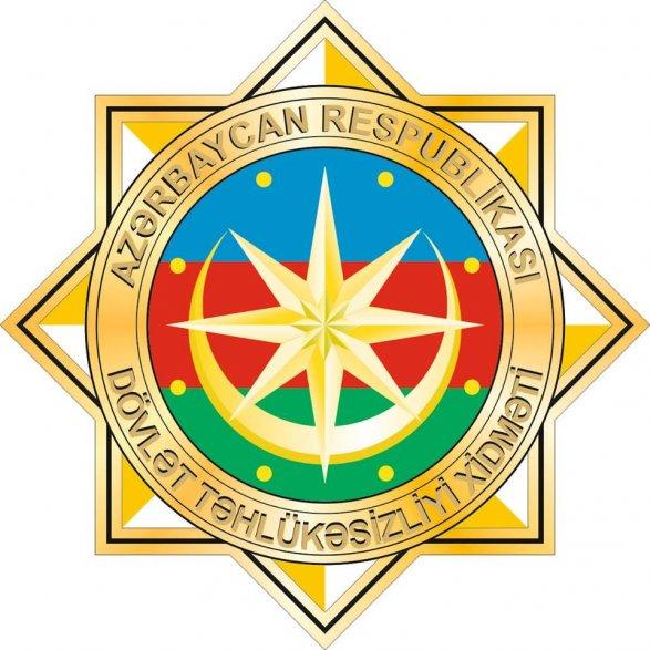 Спецслужба Азербайджана ликвидировала группу, планировавшую теракт намитинге вАзербайджанской столице