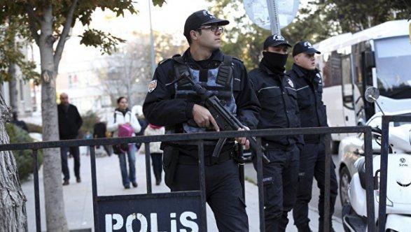 Суд Турции освободил руководителя иактивистов Amnesty International