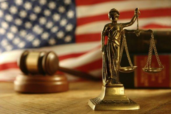 Житель Узбекистана приговорен вНью-Йорке к15 годам заподдержкуИГ