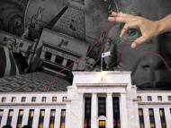 Доллару подбирают нового «рулевого»